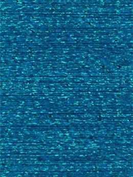Madeira metálico de SuperTwist 200m 37 Azure